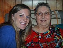Home Hospice Care - Albemarle, NC