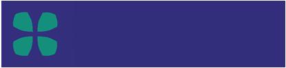 NHPCO logo
