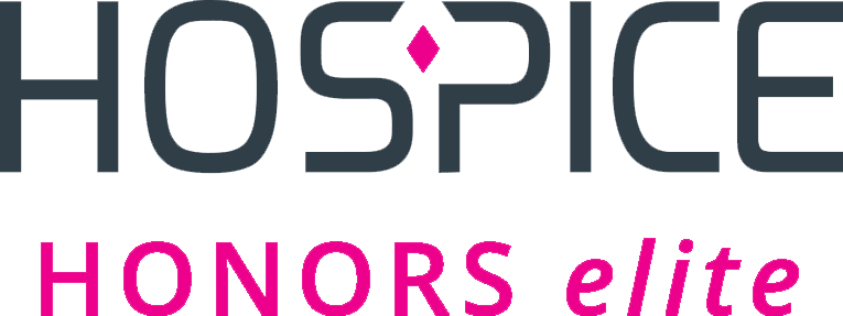 hospice-honors-elite logo copy